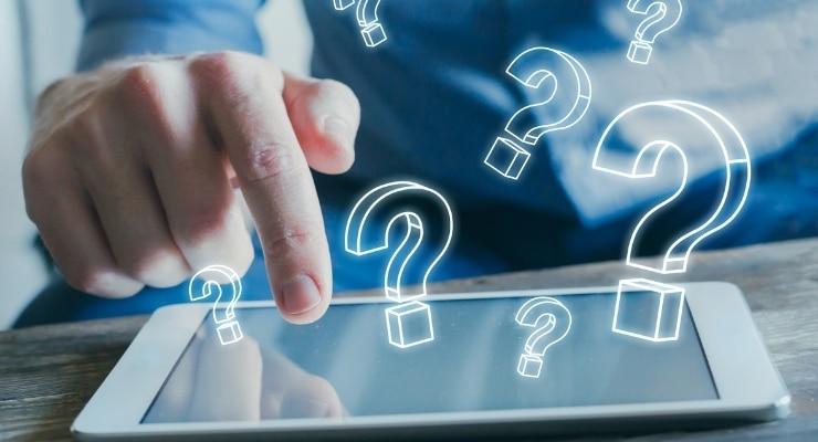 Comment choisir le meilleur programme d'affiliation en 2021 ? 8 questions à poser