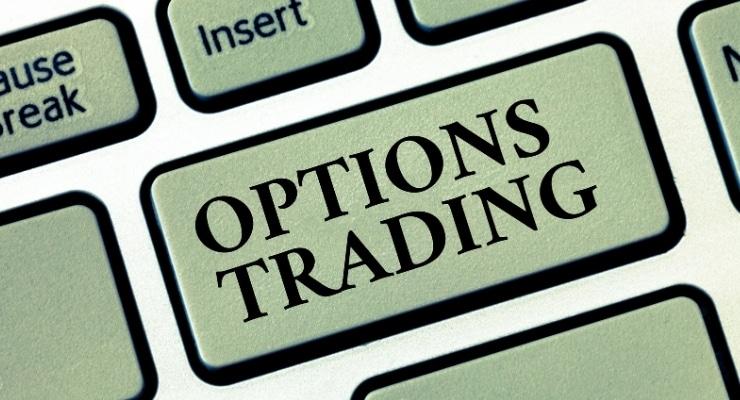 Mise à jour : Affiliés Commerciaux ; Offre d'Options d'Evolution Pour Maximiser le Potentiel et les Profits