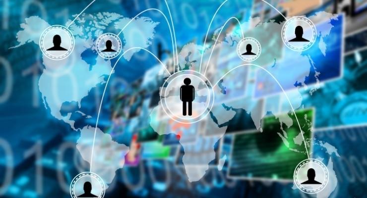 10 Endroits Clés Pour Intégrer Vos Liens d'Affiliation au Forex