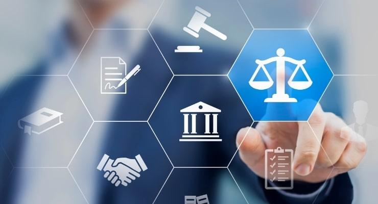 La Importancia de Elegir un Corredor Regulado