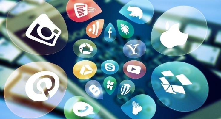 Votre Guide de l'Affilié Commercial : Comment Promouvoir Vos Liens d'Affiliation Via les Médias Sociaux