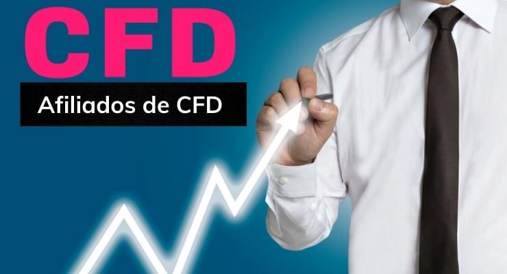 Consejos Básicos para Afiliados de CFD: ¿Cómo Negociar y Promover CFD?