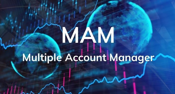Todo lo que Necesita Saber Sobre MAM (Administrador de Cuentas Múltiples)
