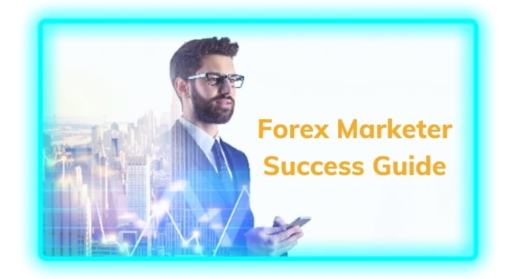 Forex Marketer Success Guide (1)